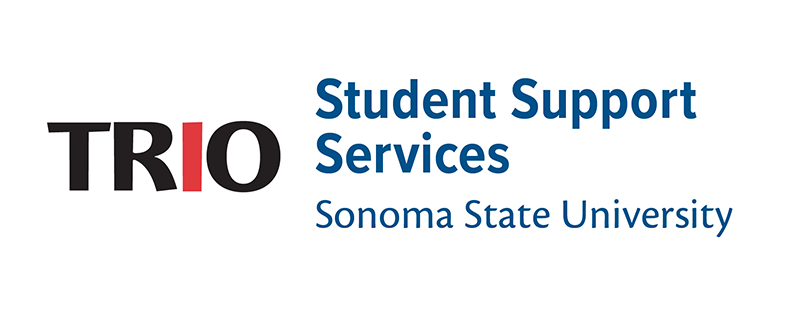 TRIO Student Support Services, Sonoma State University